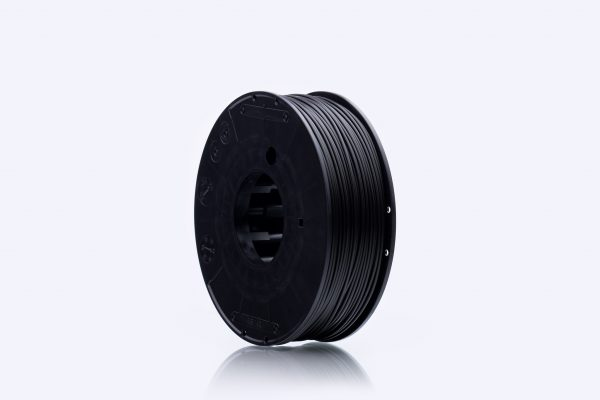 EcoLine PLA 1.75 250g -Anthracite Black 1