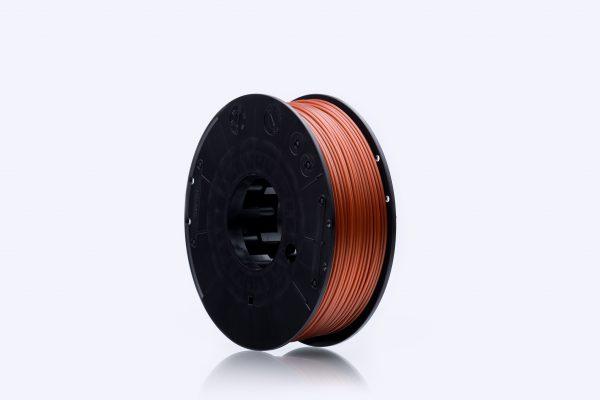 EcoLine PLA 1.75 250g – Copper 1