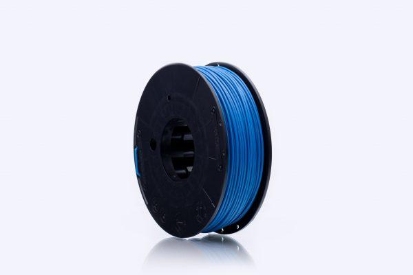 EcoLine PLA 1.75 250g – Dark Blue 1