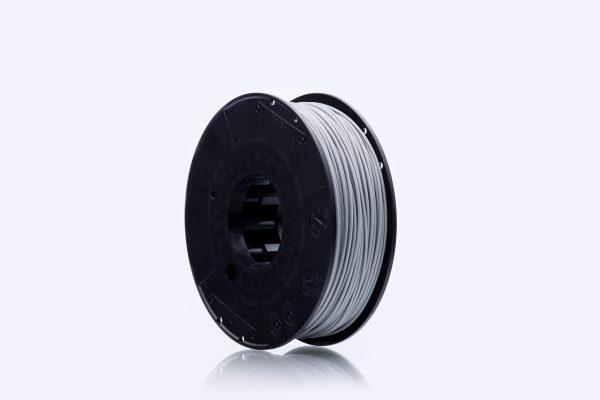 EcoLine PLA 1.75 250g -Light Grey 1