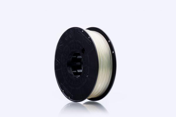 EcoLine PLA 1.75 250g – Natural 1