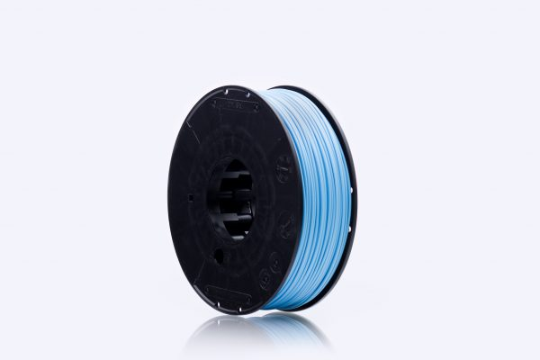EcoLine PLA 1.75 250g – Pastel Blue 1