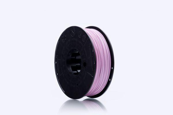 EcoLine PLA 1.75 250g -Pastel Violet 1