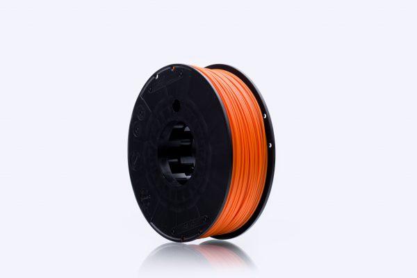 EcoLine PLA 1.75 250g – Tuscan Orange 1