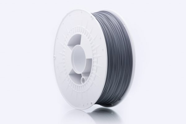 EcoLine PLA 1.75 – Common Grey 1