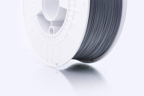 EcoLine PLA 1.75 – Common Grey 2