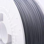 EcoLine PLA 1.75 – Common Grey 3