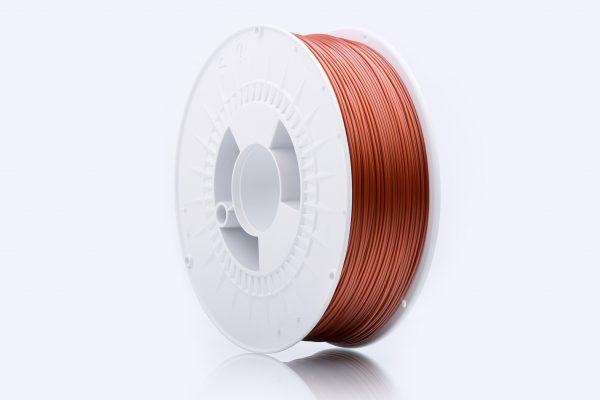 EcoLine PLA 1.75 – Copper 1