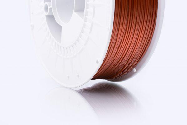 EcoLine PLA 1.75 – Copper 2