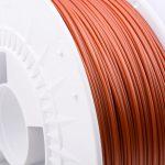 EcoLine PLA 1.75 – Copper 3