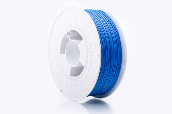 EcoLine PLA 1.75 – Dark Blue 1