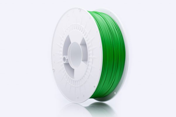 EcoLine PLA 1.75 – Green Apple 1