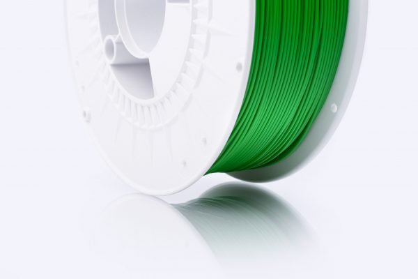 EcoLine PLA 1.75 – Green Apple 2