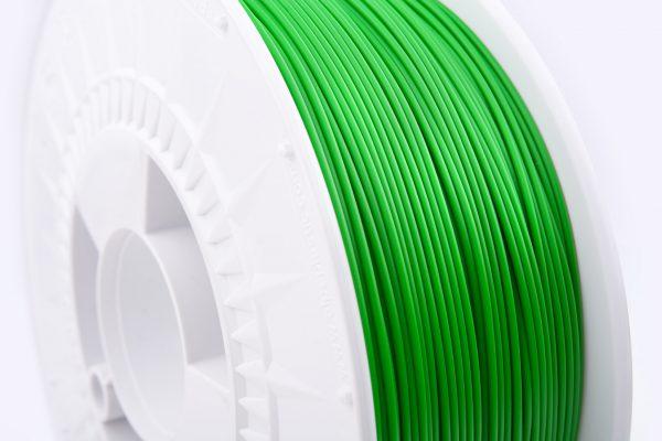 EcoLine PLA 1.75 – Green Apple 3