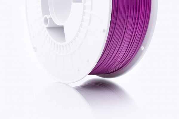 EcoLine PLA 1.75 – Heather Violet 2