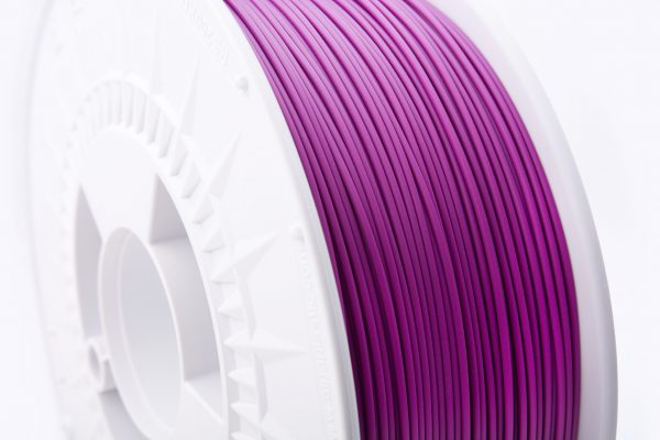 EcoLine PLA 1.75 – Heather Violet 3