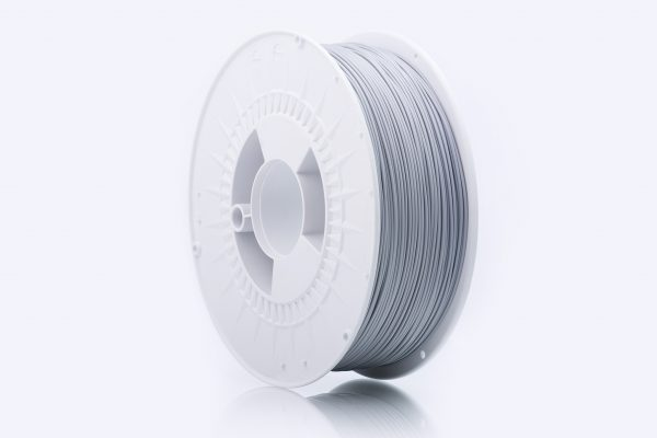 EcoLine PLA 1.75 – Light Grey 1