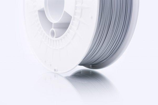 EcoLine PLA 1.75 – Light Grey 2