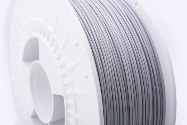 EcoLine PLA 1.75 – Light Grey 3