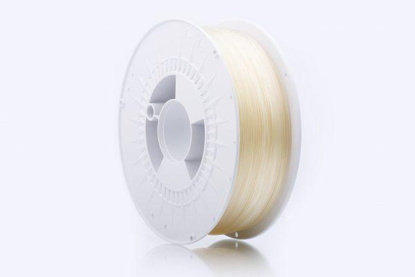 EcoLine PLA 1.75 – Natural 1