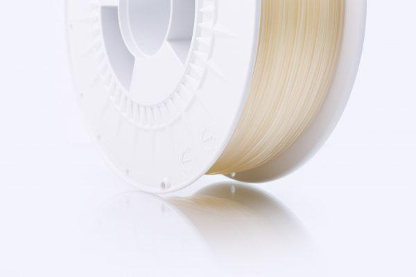 EcoLine PLA 1.75 – Natural 2
