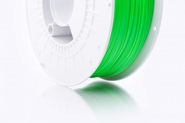 EcoLine PLA 1.75 – Neon Kivi 2