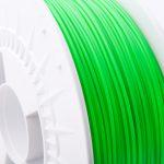 EcoLine PLA 1.75 – Neon Kivi 3