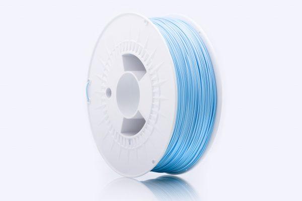 EcoLine PLA 1.75 – Pastel Blue 1