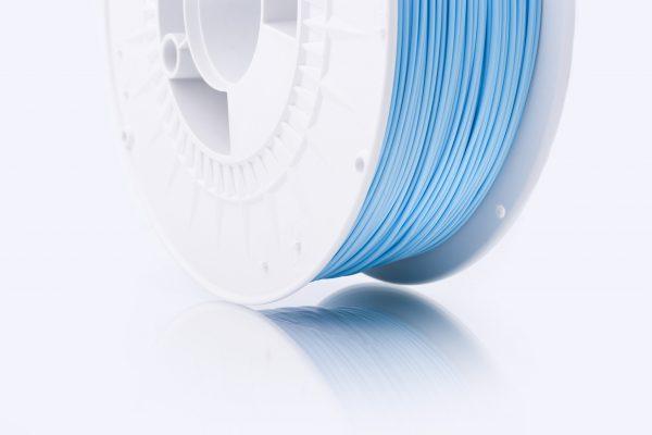 EcoLine PLA 1.75 – Pastel Blue 2