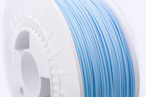 EcoLine PLA 1.75 – Pastel Blue 3