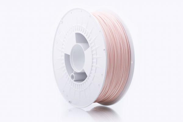 EcoLine PLA 1.75 – Pastel Pink 1