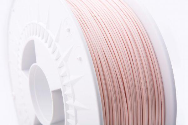 EcoLine PLA 1.75 – Pastel Pink 3