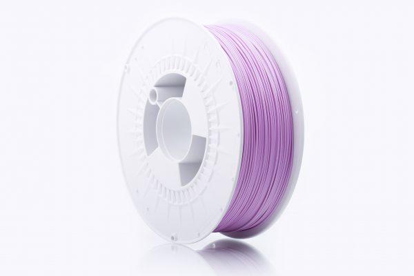 EcoLine PLA 1.75 – Pastel Violet 1