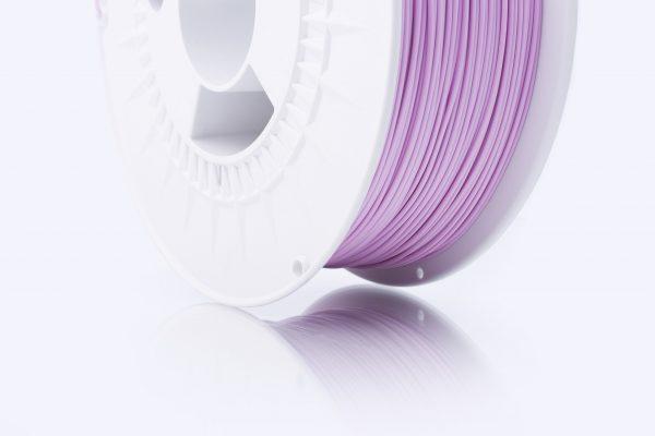 EcoLine PLA 1.75 – Pastel Violet 2