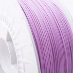 EcoLine PLA 1.75 – Pastel Violet 3