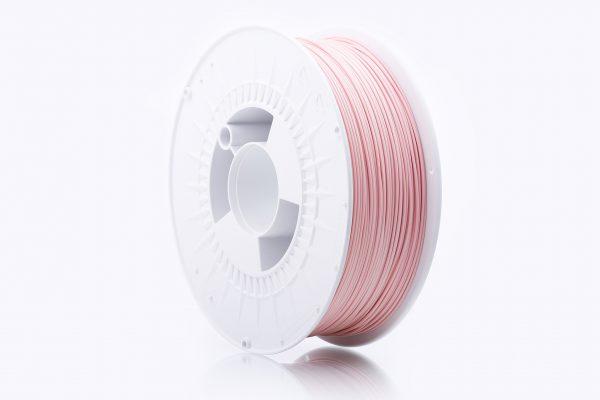 EcoLine PLA 1.75 – Piglet Pink 1