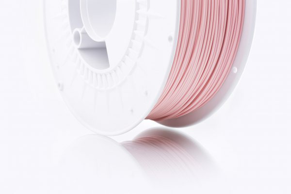 EcoLine PLA 1.75 – Piglet Pink 2
