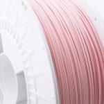 EcoLine PLA 1.75 – Piglet Pink 3