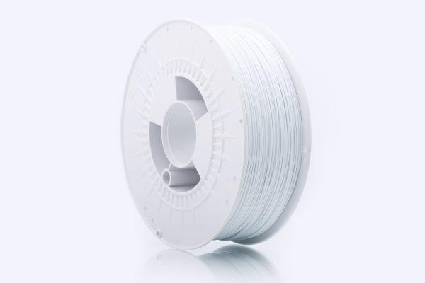 EcoLine PLA 1.75 – Polar White 1