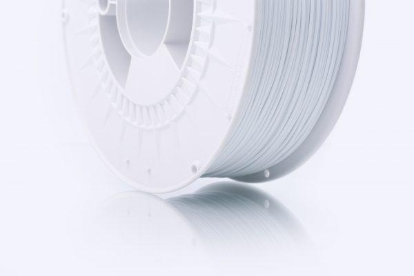 EcoLine PLA 1.75 – Polar White 2
