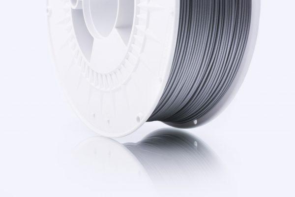 EcoLine PLA 1.75 – Steel 2