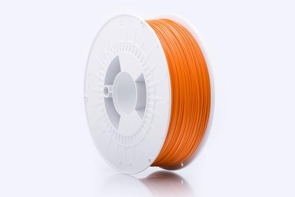 EcoLine PLA 1.75 – Tuscan Orange 1