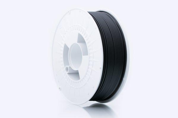 EcoLine PLA 2.85 – Anthracite Black 1