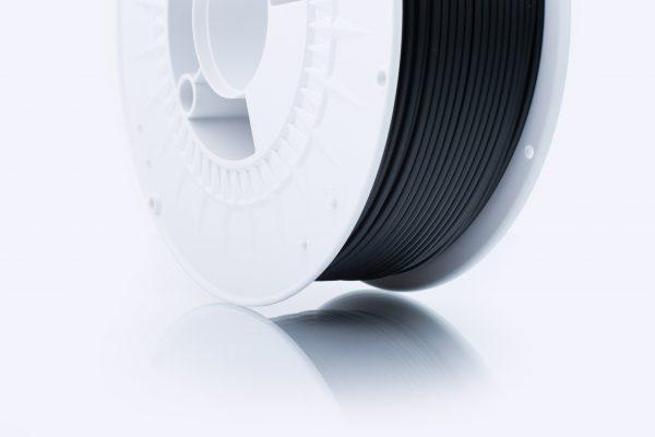 EcoLine PLA 2.85 – Anthracite Black 2