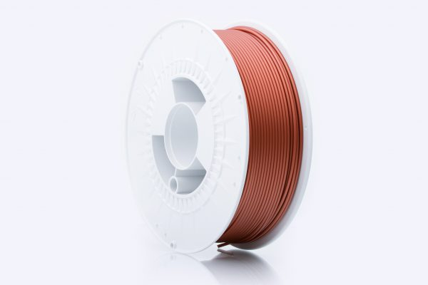 EcoLine PLA 2.85 – Copper 1