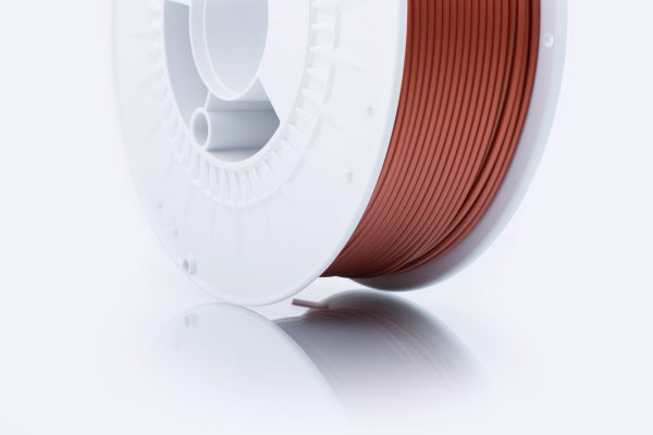 EcoLine PLA 2.85 – Copper 2