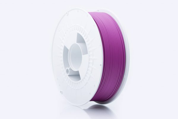 EcoLine PLA 2.85 – Heather Violet 1