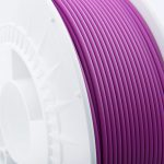 EcoLine PLA 2.85 – Heather Violet 3