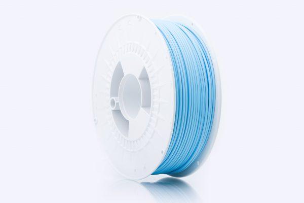 EcoLine PLA 2.85 – Pastel Blue 1