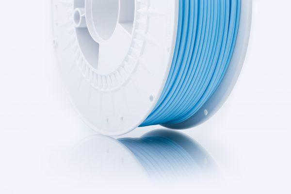 EcoLine PLA 2.85 – Pastel Blue 2